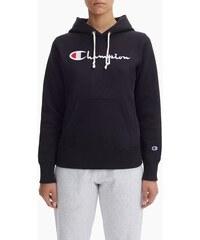 709ed17306 Champion Hooded 111555 KK001 női pulóver