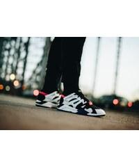 5159834e42 Adidas, Fekete Férfi cipők | 1.280 termék egy helyen - Glami.hu
