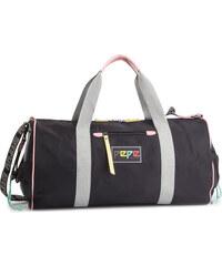 46207cae454 Taška PEPE JEANS - Mind Bag PL031020 Black 999