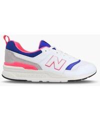 New Balance GR997HAJ női sneakers cipő 312e41b354