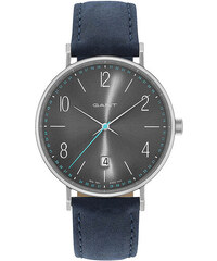 Kolekcia Gant Dámske hodinky z obchodu OutletExpert.sk - Glami.sk 118002c115e