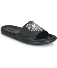 Kenzo pantofle POOL SANDAL TIGER Kenzo ac2a642933