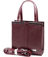 Női táskák Begual-Taska.hu üzletből  4b9b0d0d7c