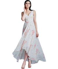 Letní šaty z obchodu CoolBoutique.cz - Glami.cz 744f2c2048