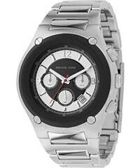 617b911966 Michael Kors Pánské hodinky Michael Kors MK8101 (46 mm)
