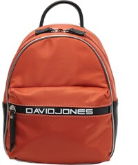 David Jones Hátitáskák DICKLEY David Jones - Glami.hu 1b91fe462c