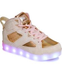Skechers Členkové tenisky ENERGY LIGHTS Skechers - Glami.sk ab62a2e2d0f