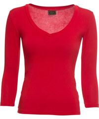 8ced6d2307 Mély kivágású Női pólók, topok, atlétatrikók | 190 termék egy helyen ...