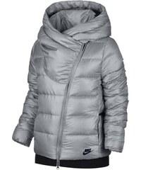 0996bbfc9b3c Nike, Leárazott Női ruházat   330 termék egy helyen - Glami.hu