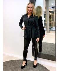 Fekete Női ruházat és cipők FerrariJeans.hu üzletből  ef783efd03