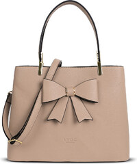 Kabelka LYDC London PURE LOVE Deluxe - Glami.cz 8e89670ab47
