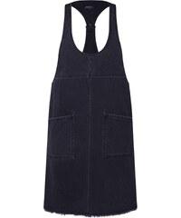 ONLY Laclová sukně  Spencer  černá cf52ccff58