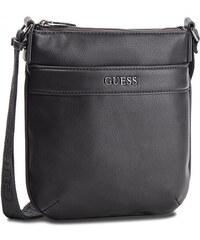 2239d6860 Guess, šedé, kožené kabelky | 50 kousků na jednom místě - Glami.cz