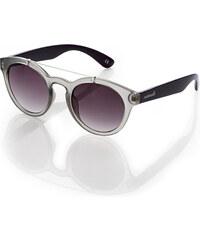 Slnečné okuliare Alba Moda šedá 389c29b58ff