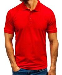 6866a61a003b Piros Bolf.hu üzletből | 60 termék egy helyen - Glami.hu
