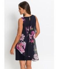 Květované šaty z obchodu Bonprix.cz  25efc6e795