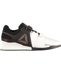 b4061cf281d43 Kolekcija Reebok Odjeća i obuća od trgovine Factcool.hr