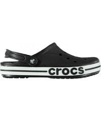 Crocs Hot Tuna EVA Clog dětské Boys Sandals 72e0afe619