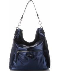 Univerzální Dámské kabelky David Jones Tmavě modrá 50edc08b119
