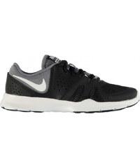 Kaki dámske kožené tenisky Nike Blazer Low - Glami.sk b772099a7e