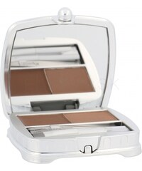 Benefit Brow Zings 4 50fcc8aa190