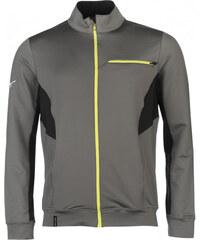 Mizuno Active Golf Jacket Mens 52f65b0281