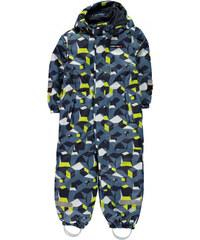 00ad4f6a843 Lego Wear Jaxon 772 Snowsuit Infant Boys