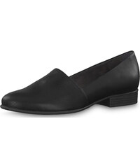 8d1e56df6040 Kolekce Tamaris dámské boty z obchodu StormFashion.cz