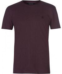 Label Lab Blade Crew T Shirt Mens 4f2a63e4dd