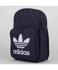adidas Originals Backpack Classic Trefoil navy 6abe3bc80b