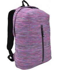 Ibolyaszínű Női hátizsákok  26d6510aa6
