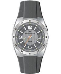 Alpha Saphir Unisex hodinky Alpha Saphir 289C (40 mm) b85dd53511f