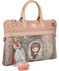 Anekke Jane designová kabelka na laptop 99016d2a6c9