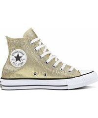 Converse C561708 Chuck Taylor All Star Light Twine White Black 65b762c9e49
