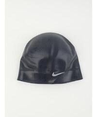 Nike Jordan Čepice Zimní Beanie Cuffed Muži Doplňky Čepice AA1297010 ... 2073975aca