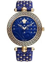 Kolekce Versace z obchodu TimeOutlet.cz  e77774b25cd