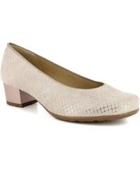 Ara női bőr cipő 059d810cf4