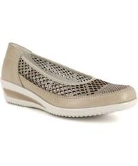 2a82bd1b32 Női cipők Ara | 200 termék egy helyen - Glami.hu