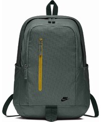 4cc83dfd208 Nike Nk all access soleday bkpk - s MINERAL SPRUCE OUTDOOR GREEN BLACK