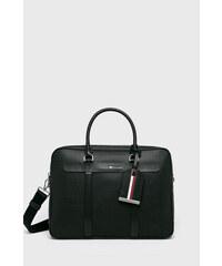 Pánské tašky Tommy Hilfiger  053fad99f40