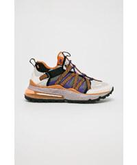 Nike Sportswear - Cipő Air Max 270 Bowfin 0ebfff2b36