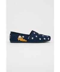 31294a6dde Skechers, Kék Női cipők | 30 termék egy helyen - Glami.hu