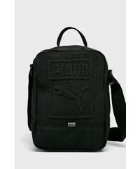 Čierne Dámske cestovné tašky  e513131e49