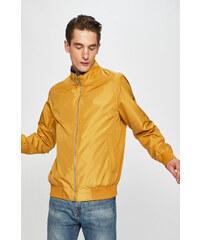 Pánske bundy a kabáty Pierre Cardin  961bc9e5a10