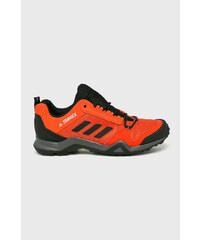 adidas Performance - Cipő Terrex 7013b7f9b8