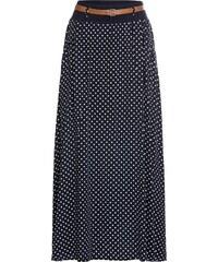981dfc6144e2 Dámské sukně