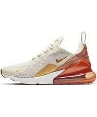 Nike Air Max Dámske tenisky  b4cf0b02a2f