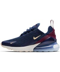 Topánky NIKE - Air Max Sequent 3 908993 403 Obsidian Pink Blast ... a4740c90013