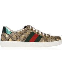 Tenisky Gucci New Ace Bee Gg Trainers f4a75632840