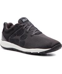 76e9f752d2a7 Fekete, Leárazott Férfi ruházat és cipők | 23.080 termék egy helyen ...